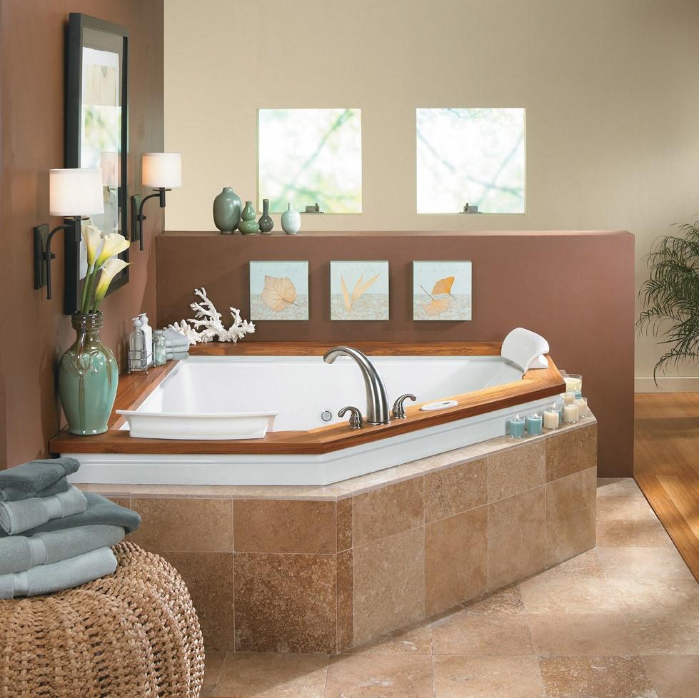 Bath Tubs (10)