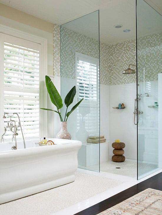 Bath Tubs (11)