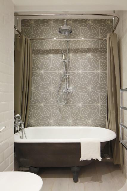 Bath Tubs (13)