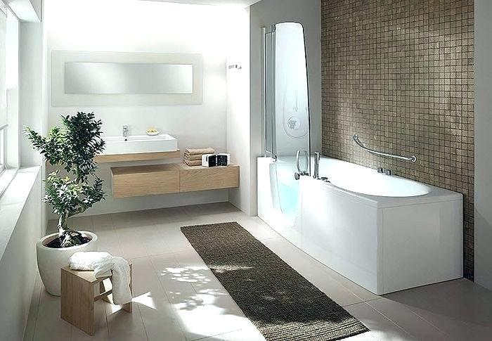 Bath Tubs (15)