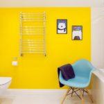 20 Amazing Walk In Bath Tubs Design Inspiration