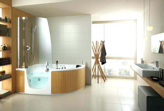 Bath Tubs (18)