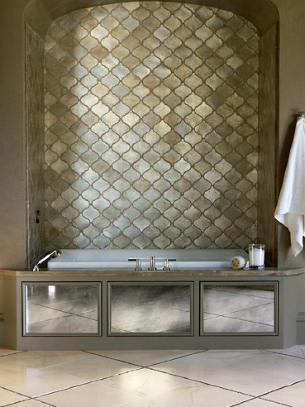 Bath Tubs (2)