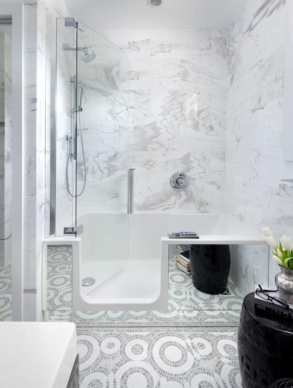 Bath Tubs (3)