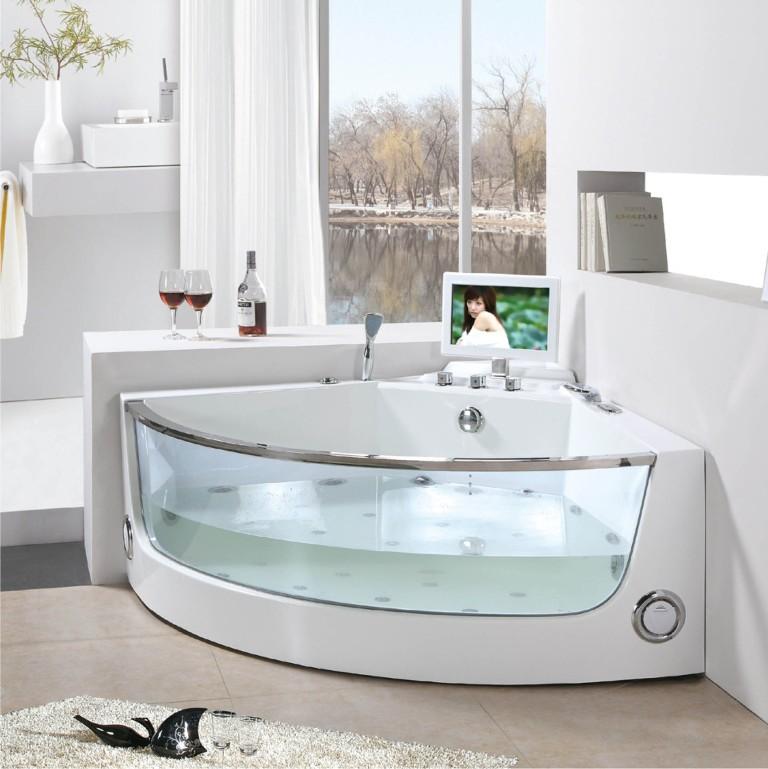 Bath Tubs (4)