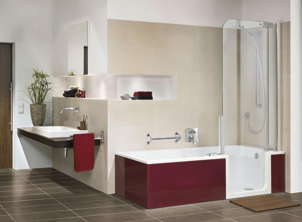 Bath Tubs (5)