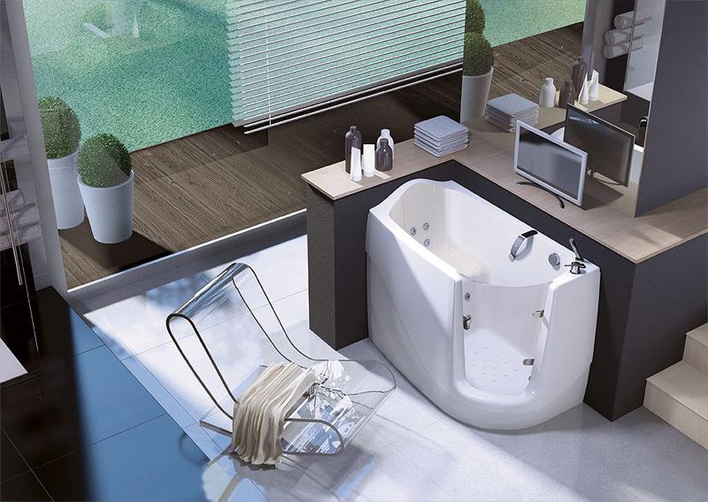 Bath Tubs (7)