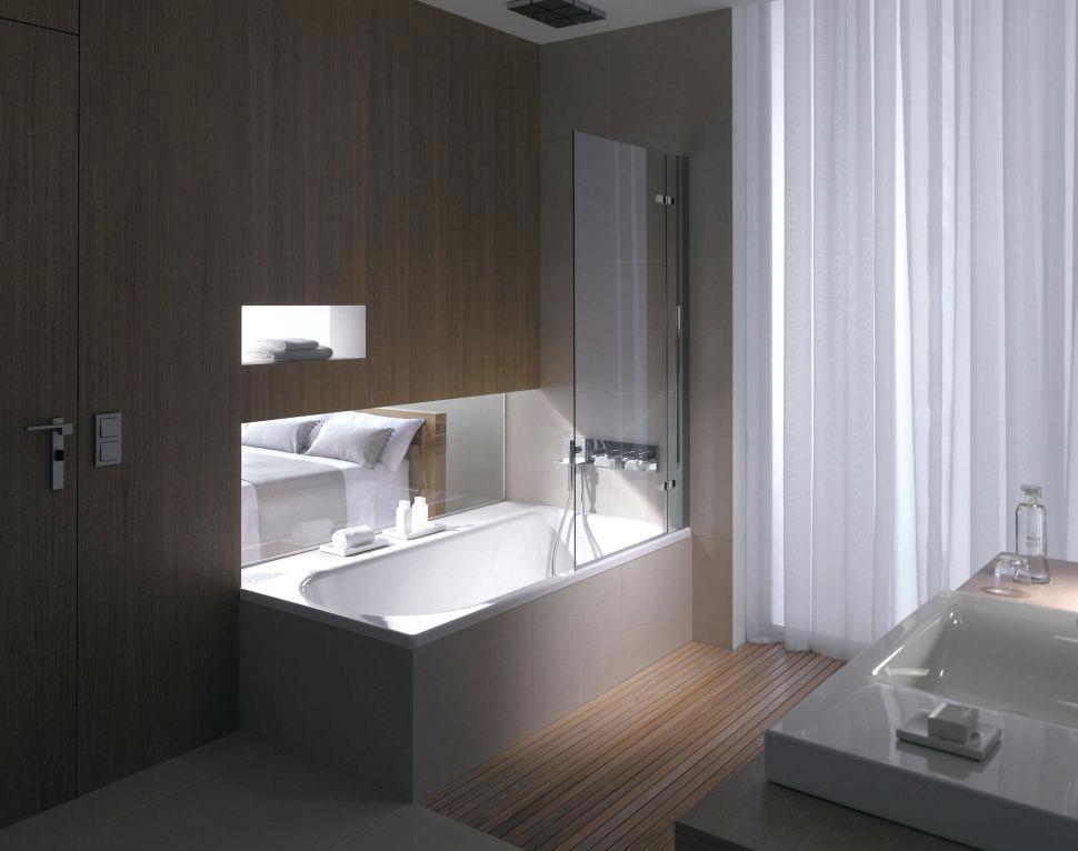 Bath Tubs (8)