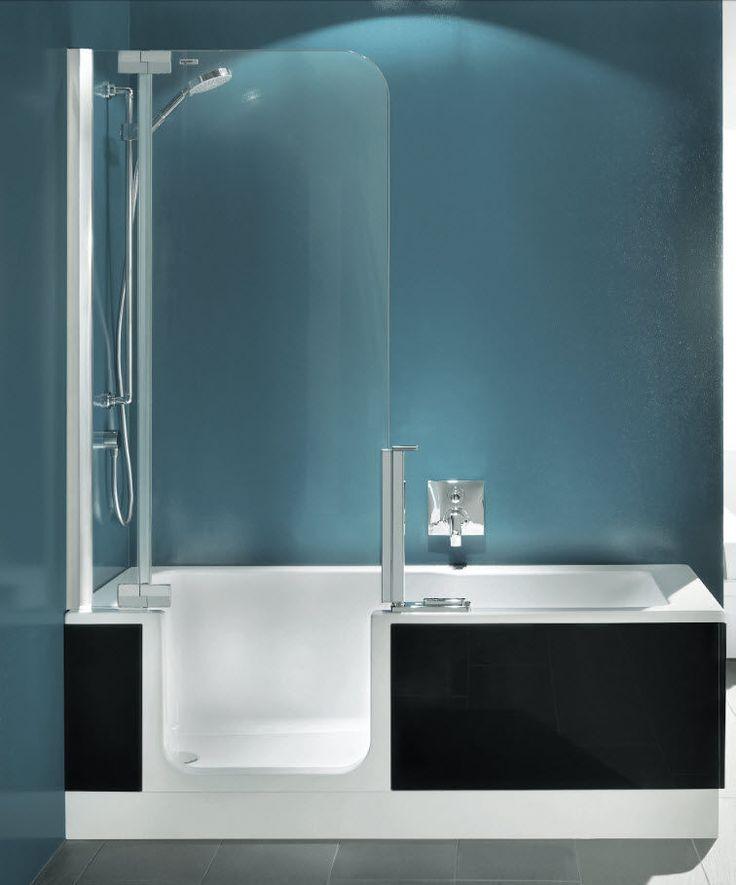 Bath Tubs (9)