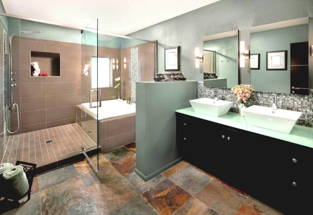Bathroom Remodel (14)