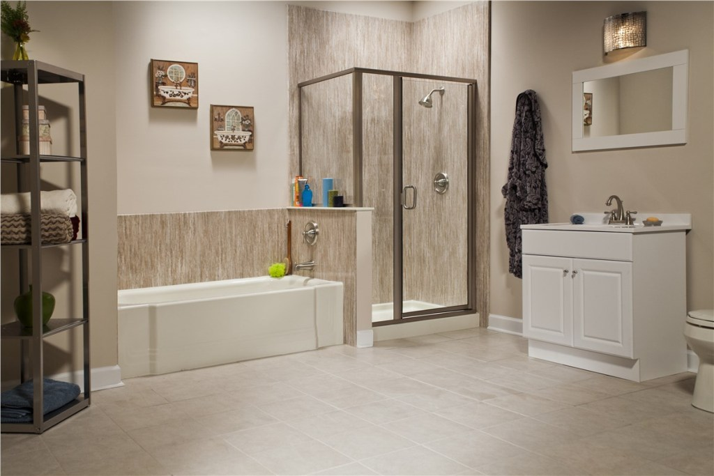 Bathroom Remodel (16)
