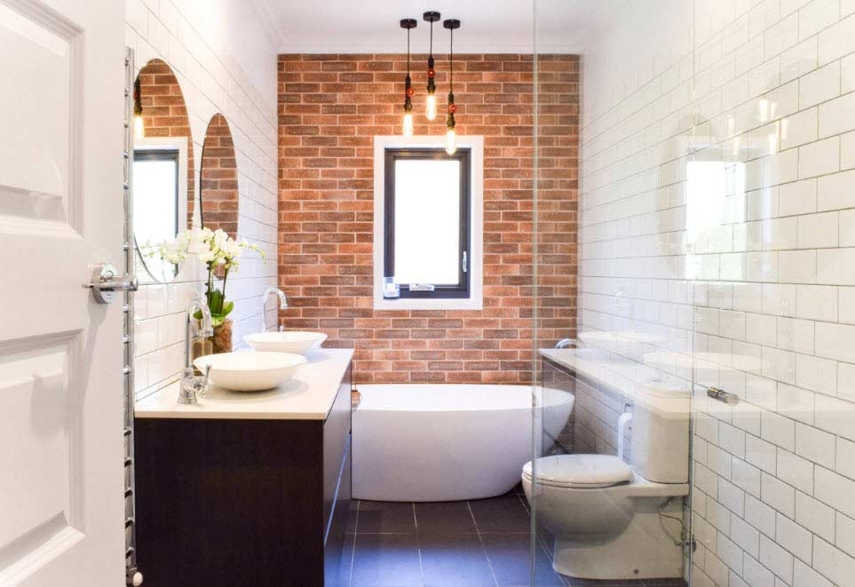 Bathroom Remodel (17)