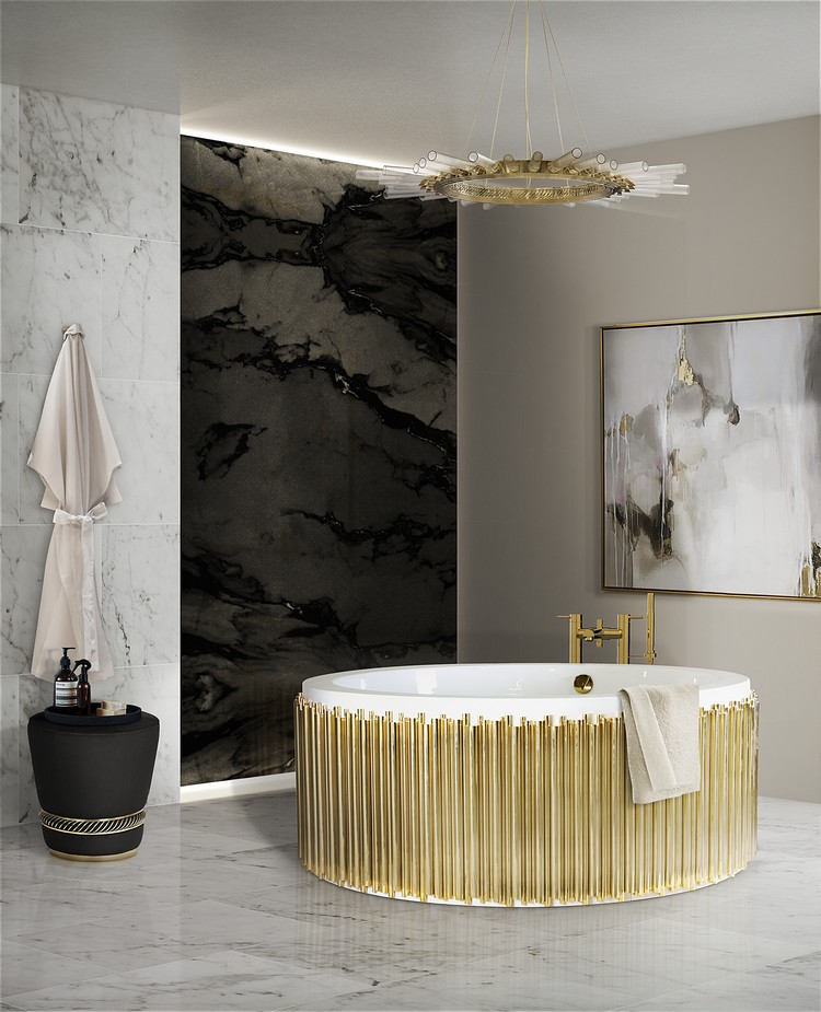 Bathroom Remodel (18)
