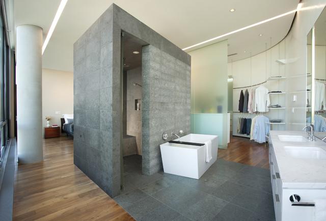 Bathroom Remodel (19)