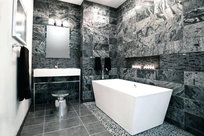 Bathroom Remodel (20)
