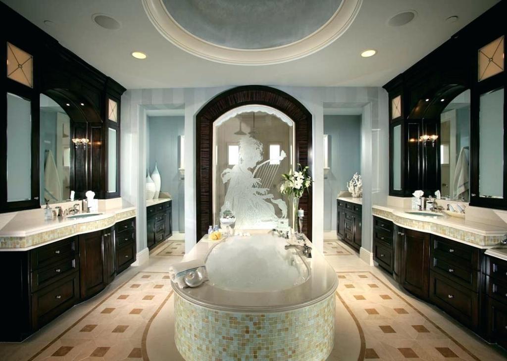 Bathroom Remodel (21)