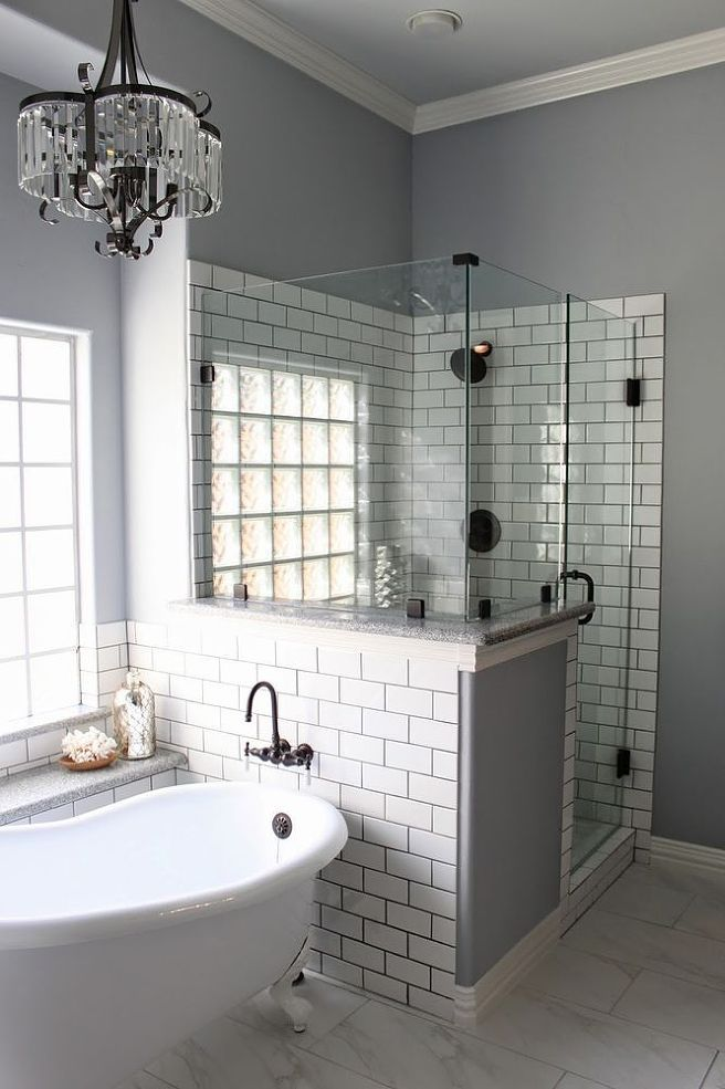 Bathroom Remodel (24)