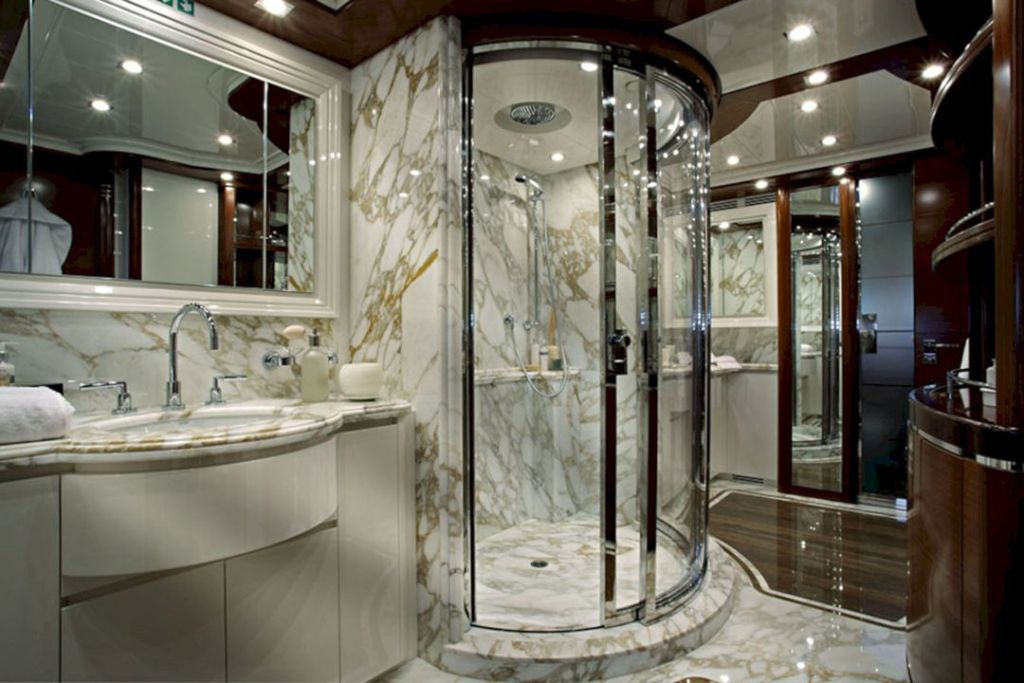 Bathroom Remodel (25)