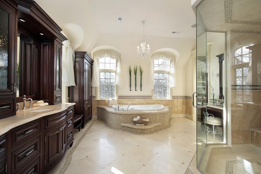 Bathroom Remodel (26)