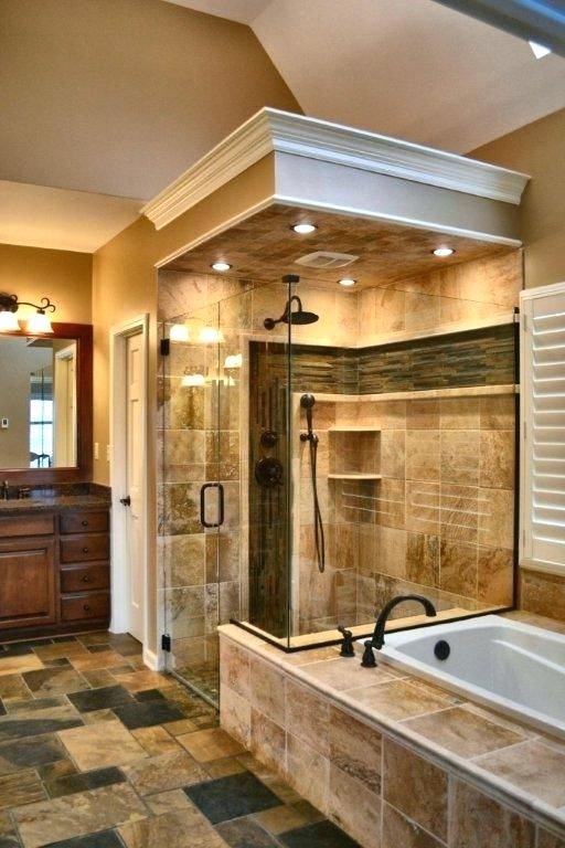 Bathroom Remodel (27)
