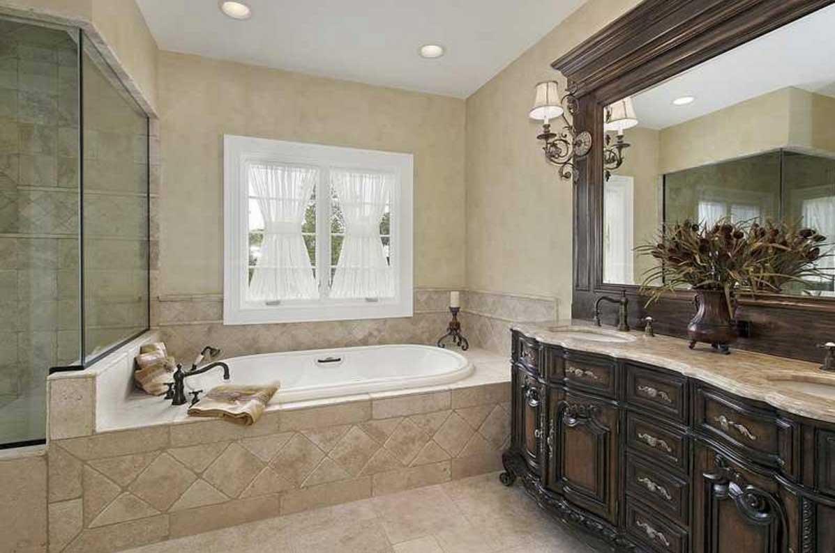 Bathroom Remodel (28)