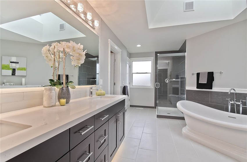 Bathroom Remodel (31)