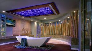38 DIY Bathroom Remodel Design Ideas