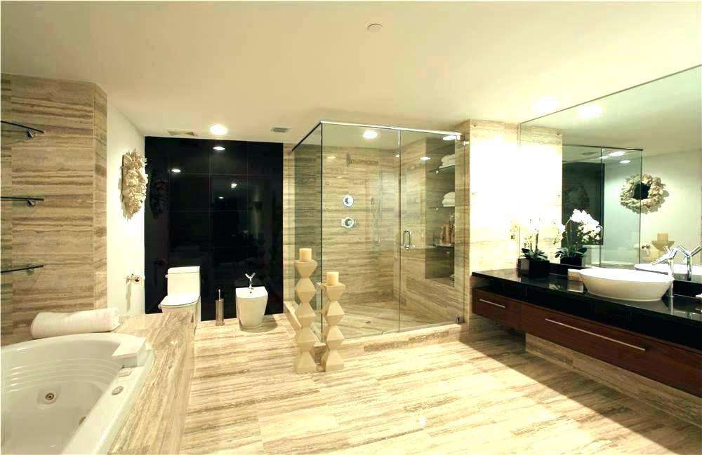Bathroom Remodel (33)