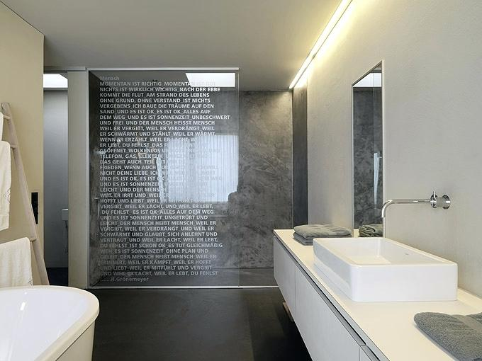 Bathroom Remodel (34)