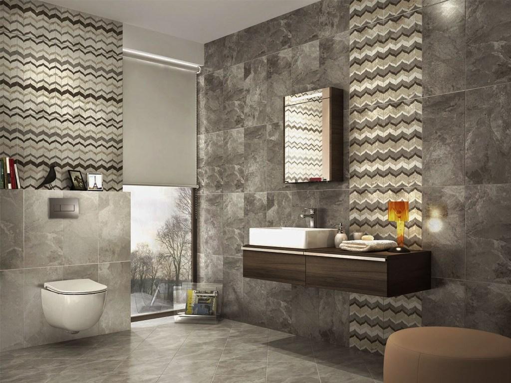 Bathroom Remodel (35)