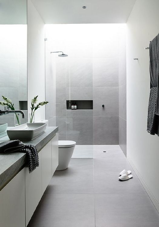 Bathroom Remodel (36)