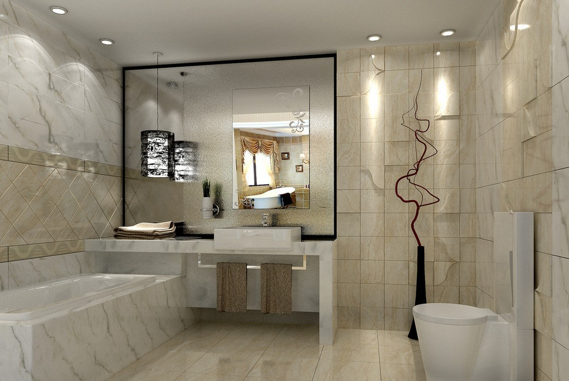 Bathroom Remodel (37)