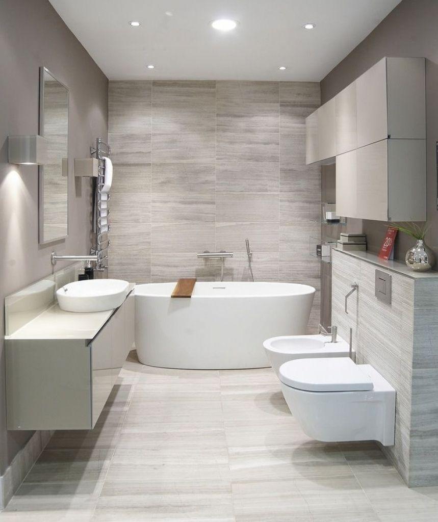 Bathroom Remodel (38)