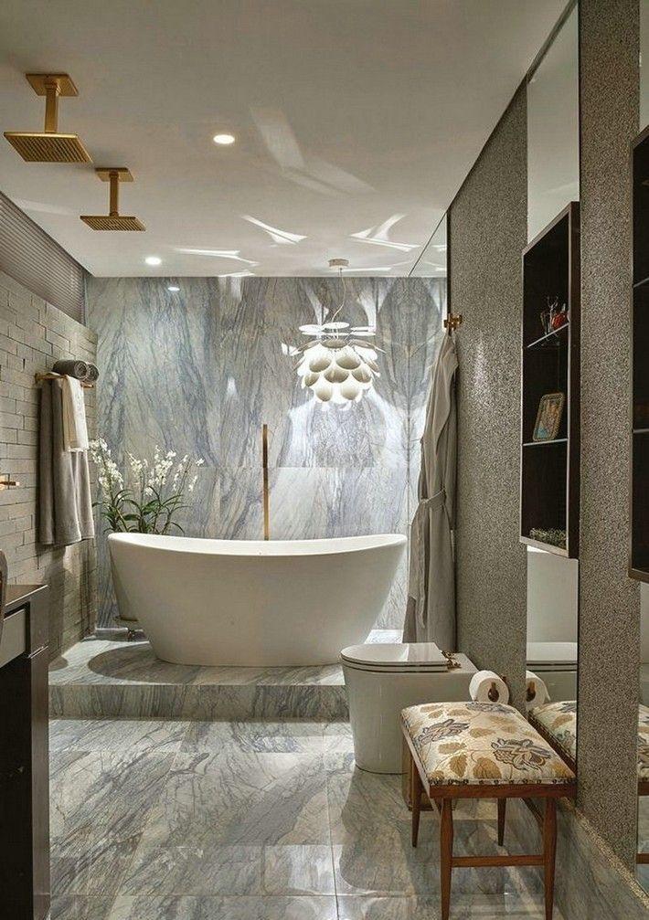 Bathroom Remodel (39)
