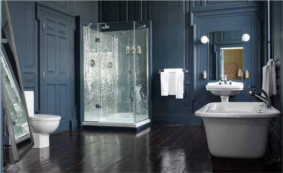 Bathroom Remodel (8)