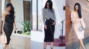 26 Stunning Casual Outfit Ideas To Flaunt Right Now