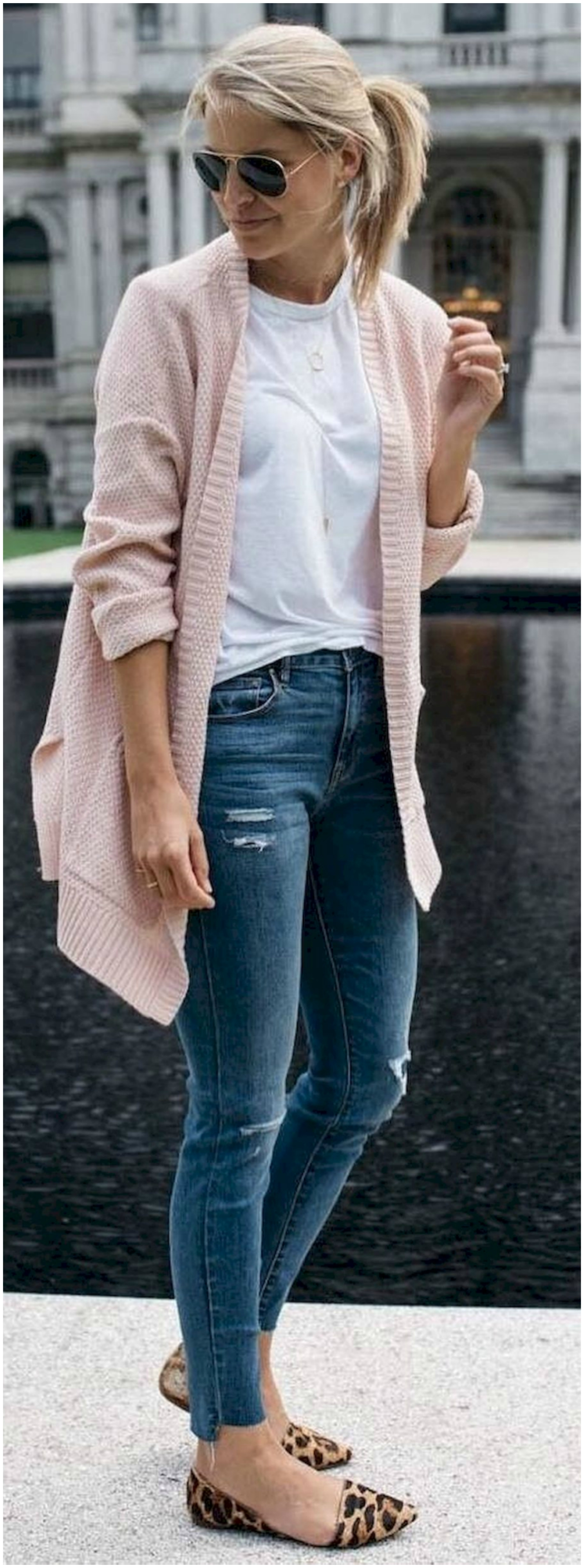 Casual Outfit (4)