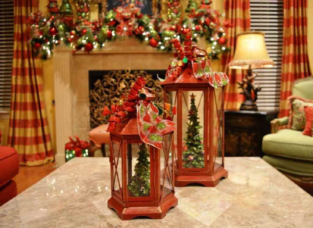 Christmas Decorations (16)