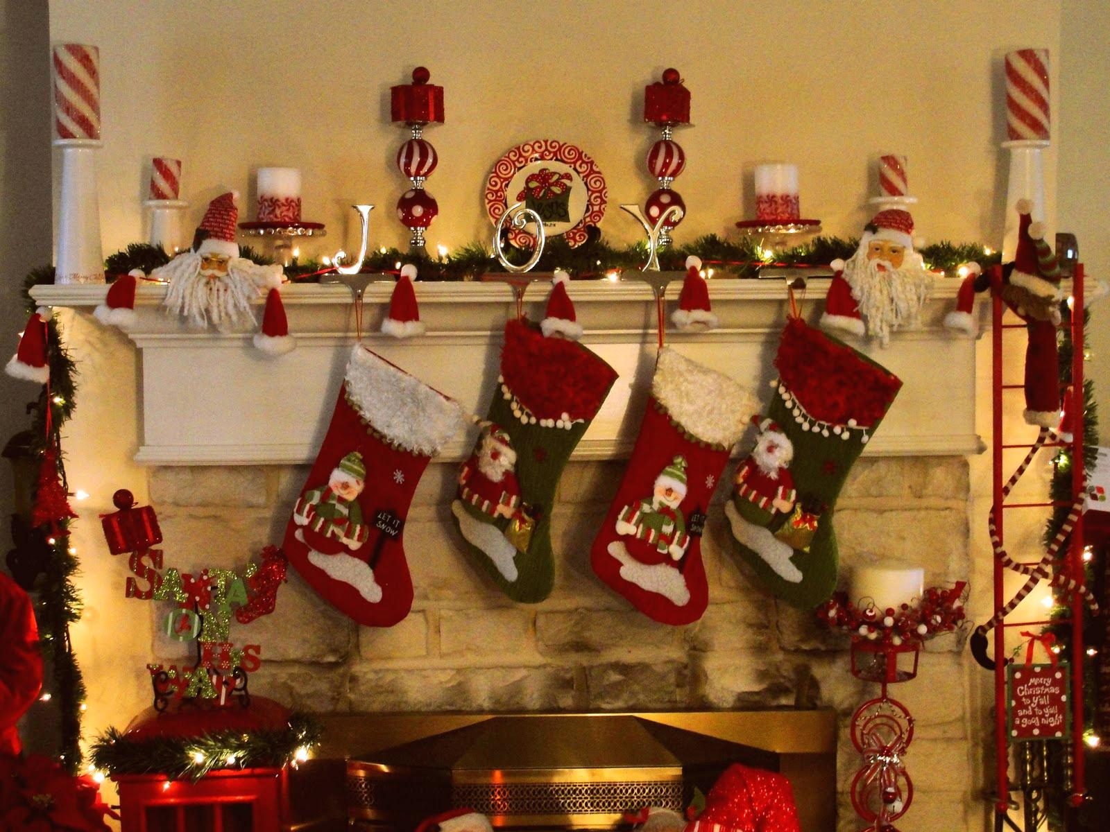 Christmas Decorations (18)