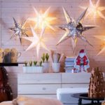 25 DIY Christmas Decorations Ideas 2018