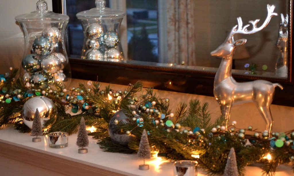 Christmas Decorations (22)
