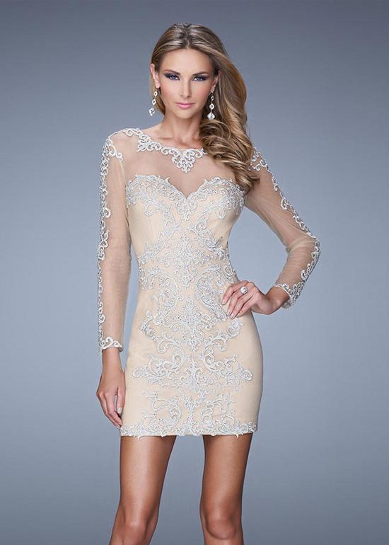 Cocktail Dresses (1)