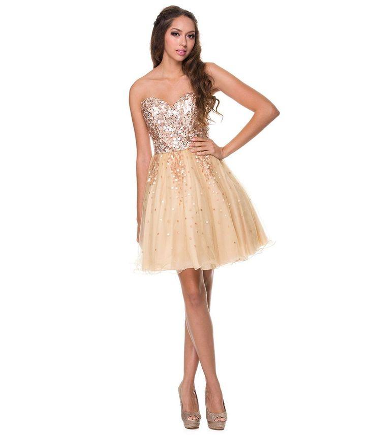 Cocktail Dresses (10)