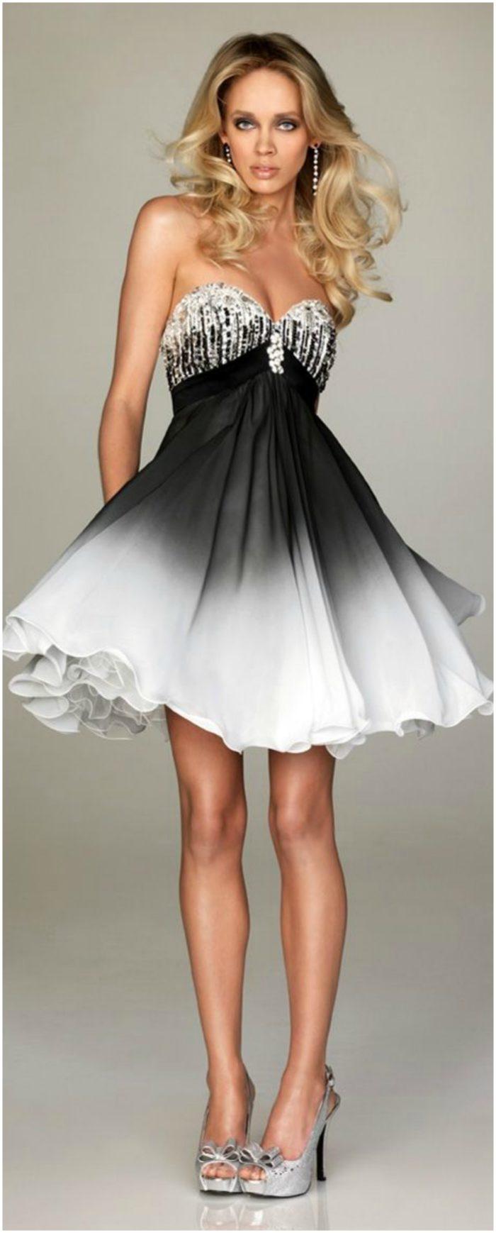 Cocktail Dresses (12)