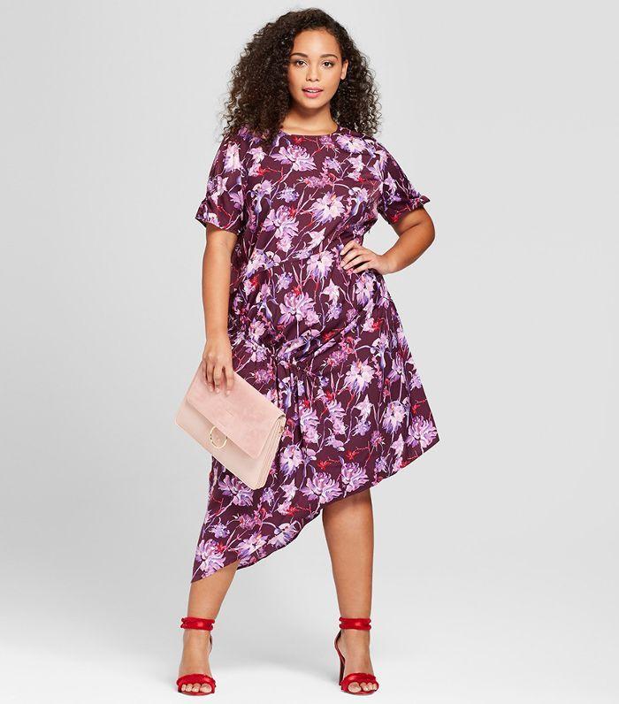 Cocktail Dresses (13)
