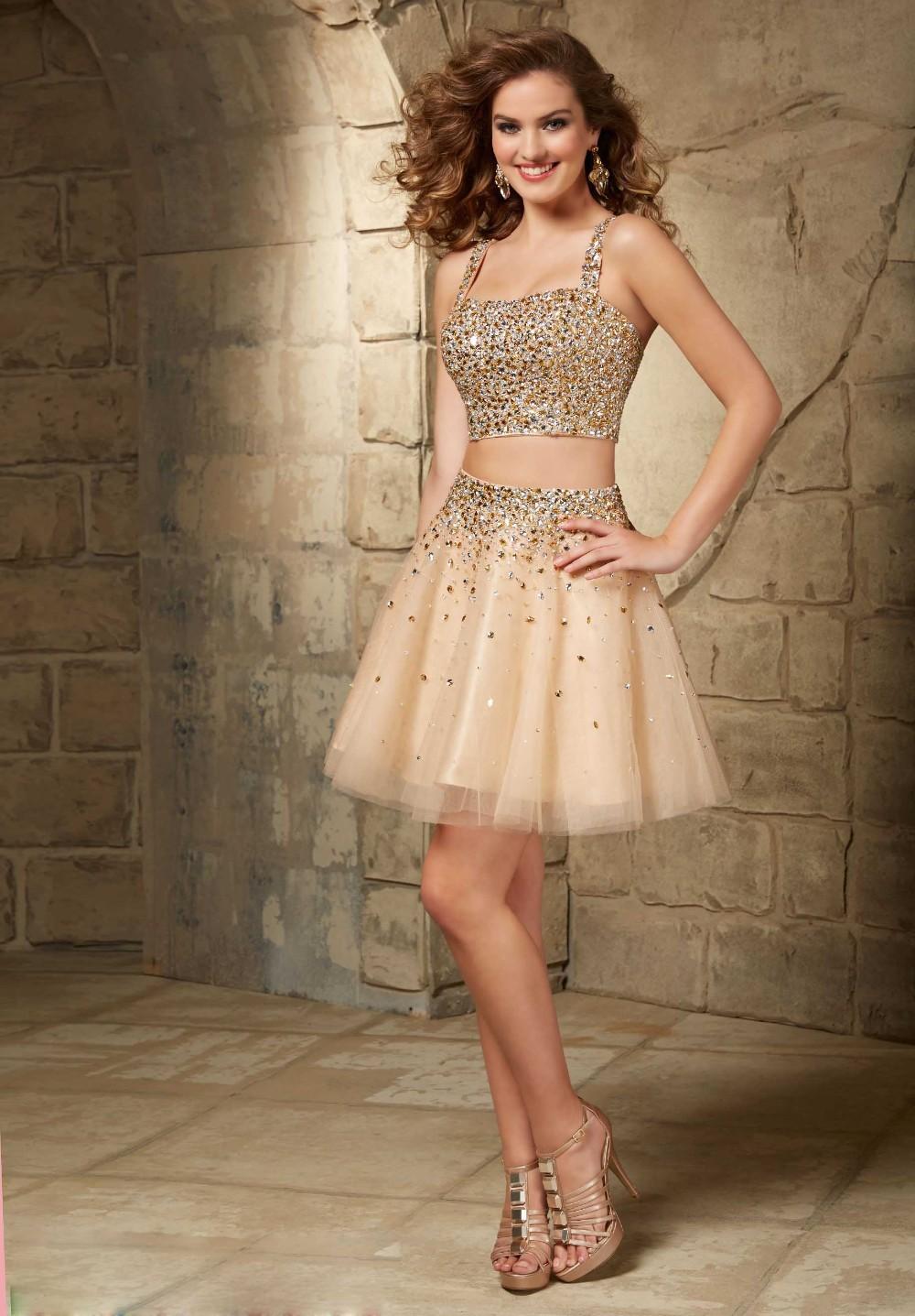 Cocktail Dresses (15)