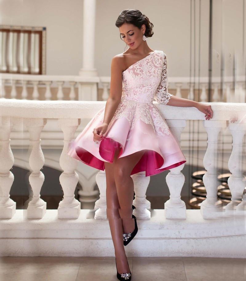 Cocktail Dresses (16)