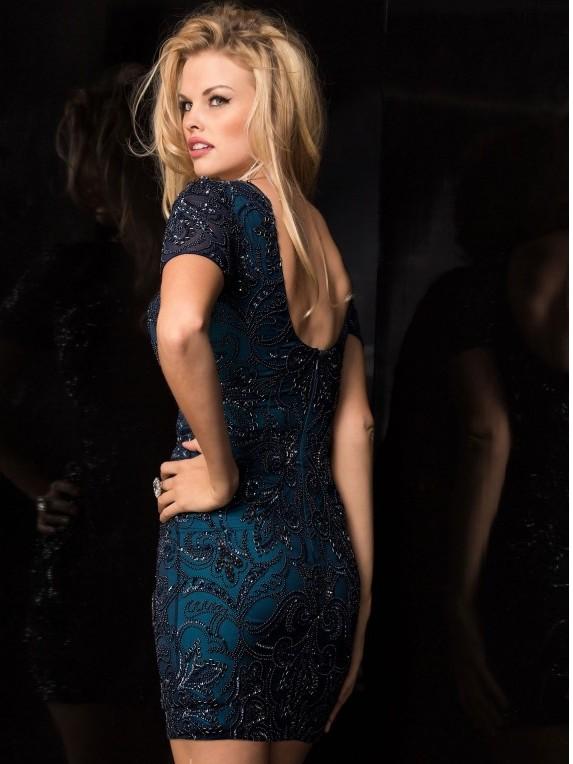 Cocktail Dresses (19)