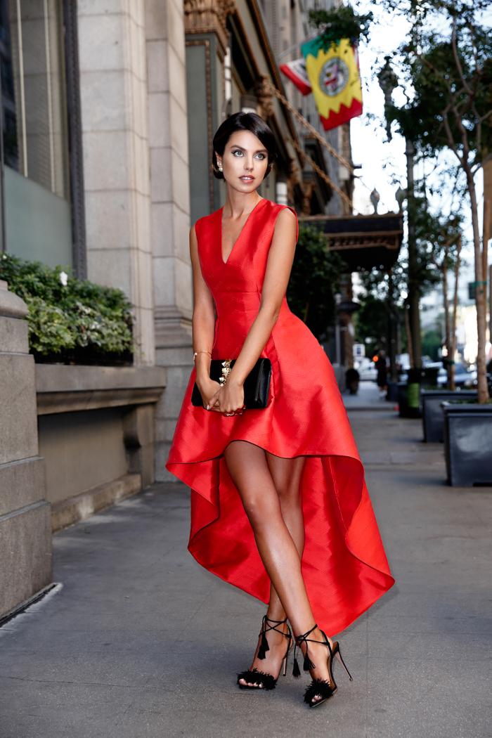 Cocktail Dresses (2)