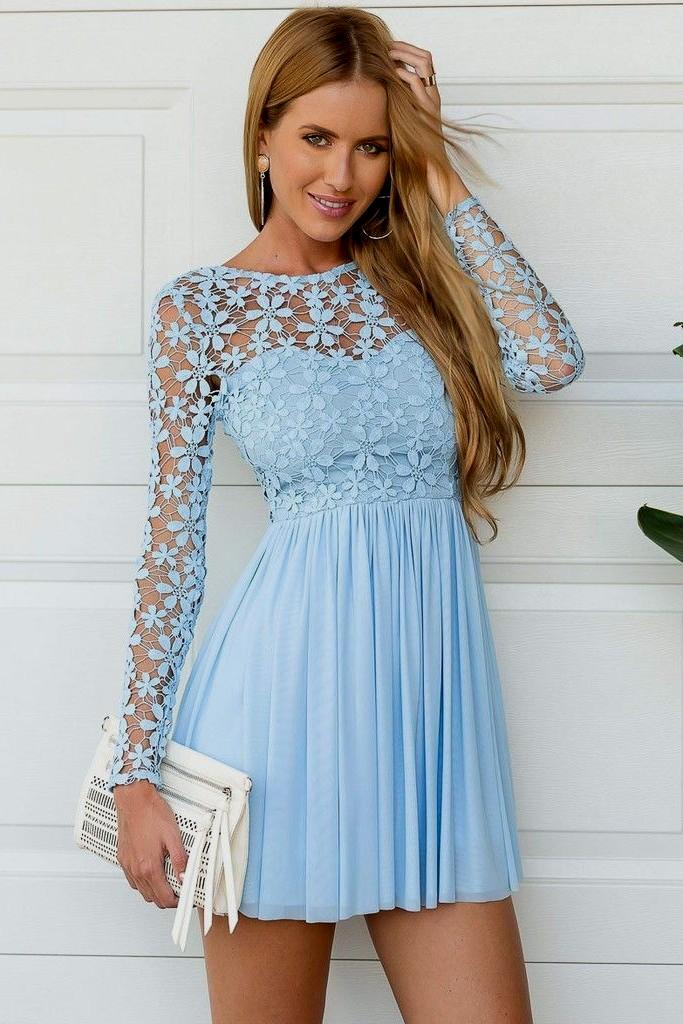 Cocktail Dresses (20)